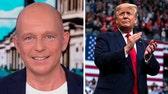 Steve Hilton on the establishment's shameless assault on President Trump's populist revolution