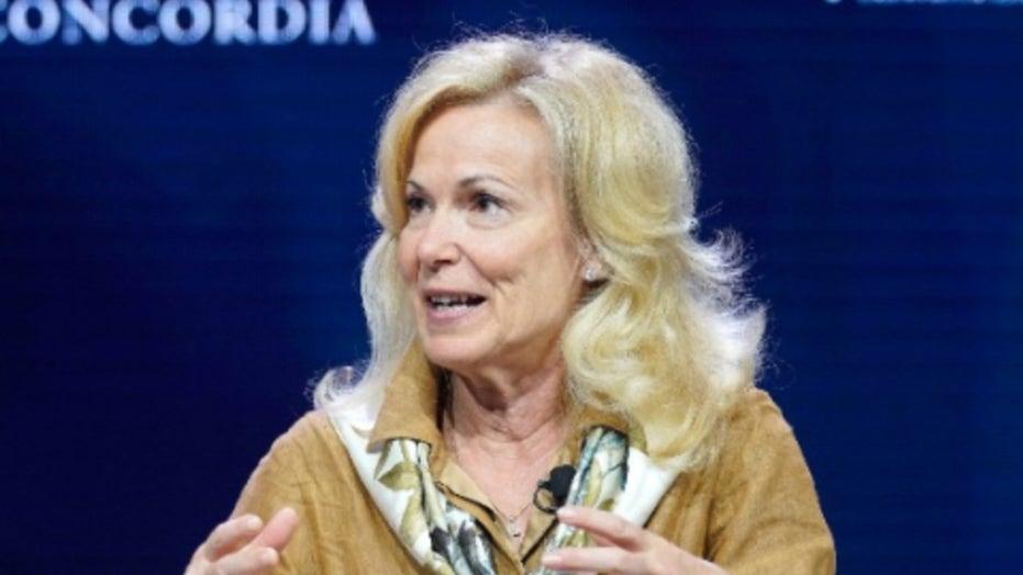 Who isAmbassador Deborah Birx?