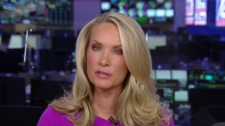 Joe Biden portrayed as 'boring,' moderate but some of his policies are 'extreme': Perino