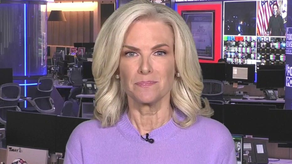 Janice Dean emotiva per il rapporto NY ha sottostimato le morti per COVID-19 nelle case di cura: 'Maybe the angels won'