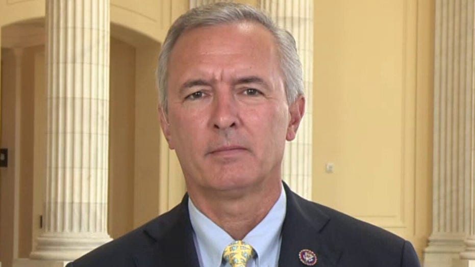 Rep. John Katko: What's the use of having gun laws if you defund the police?