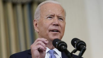 Biden receives COVID Pfizer booster at White House