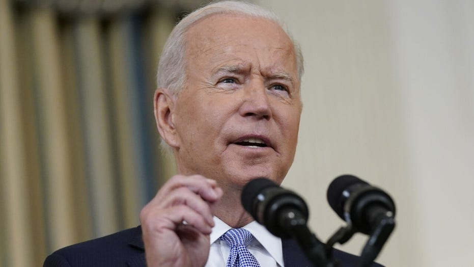 Milley advised Biden against Afghan pullout, denies usurping Trump's authority