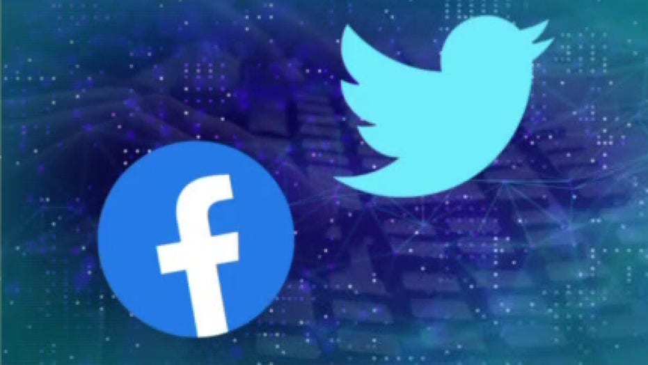 Should Twitter and Facebook be regulated? 'Cycle of hypocrisy' is tiring: Compagno