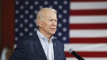 Biden search for a VP comes into focus as Sanders suspends campaign