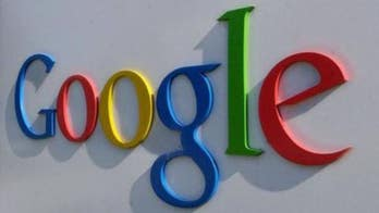 Lawmakers hail DOJ antitrust lawsuit against Google as 'long overdue'
