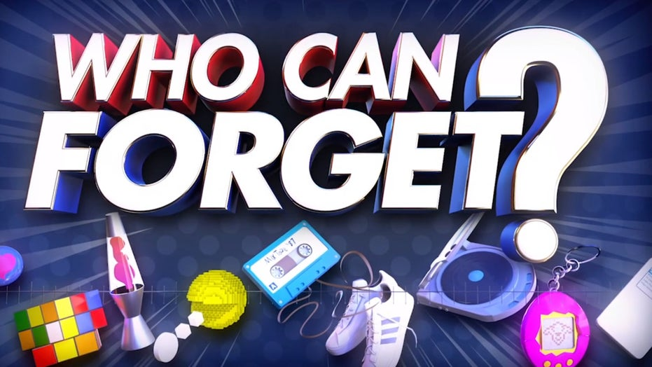 'Who Can Forget? 2011': Revisit Siri's start as the communication companion