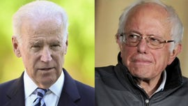 Bernie bails, but could still push Biden out of contention