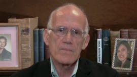 Victor Davis Hanson laments New Zealand's COVID-19 quarantine 'camps' as end of personal freedom