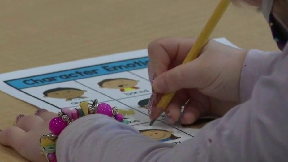 Chantal Lovell: LA teachers union tantrum – here's how not to run a school district