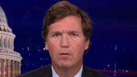 Tucker Carlson: Our leadership class is fanning racial flames. They're doing nothing to calm the situation