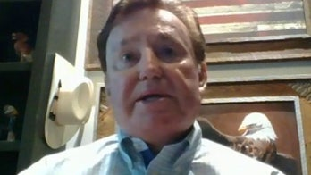 Richard Childress launches personal memorabilia auction and sale to assist COVID-19 relief efforts