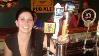 CT bar owner on using personal savings to stay in business