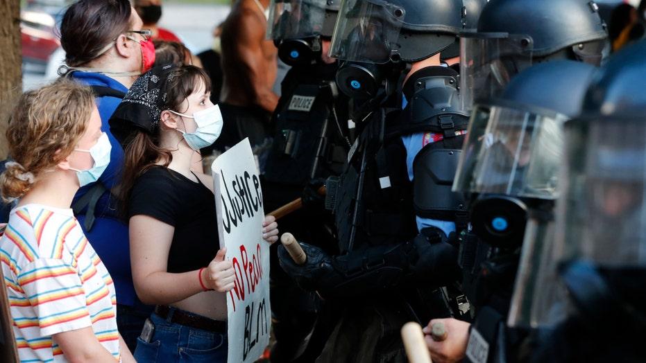 miami protest - photo #38