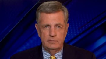 Brit Hume: Prospective Biden platform moves Democratic Party 'farther to the left than it's ever been'