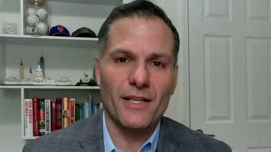 NY lawmakers must begin impeachment proceedings, criminal investigation of Gov. Cuomo: Marc Molinaro