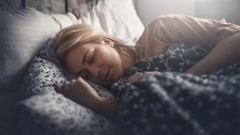 Sleep specialist on 'Pandemic Dreams' phenomenon