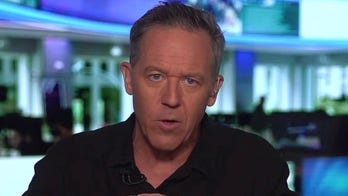 Gutfeld on the bloody 4th