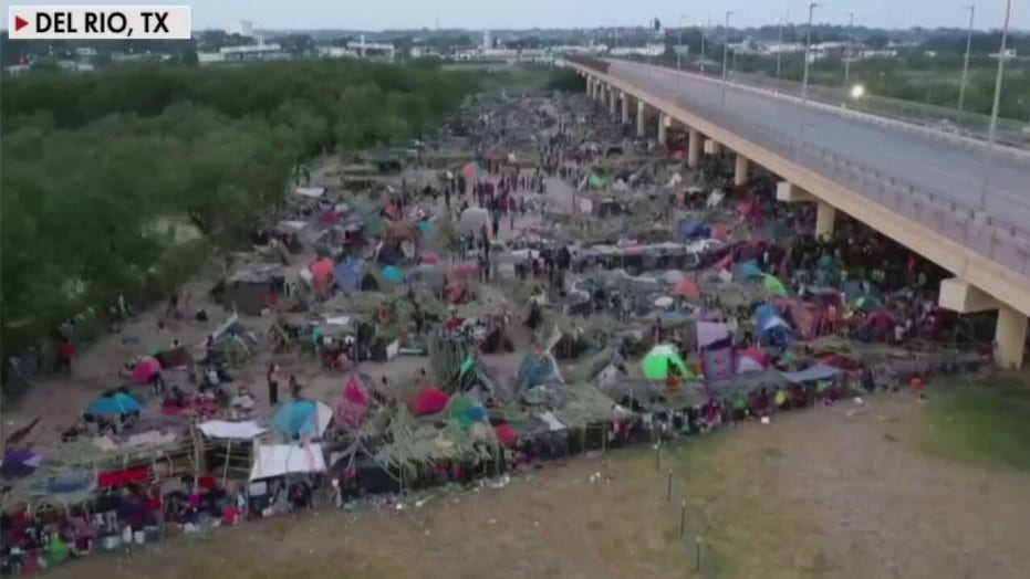HHS documents reveal incidents of sexual and physical abuse of unaccompanied migrant children