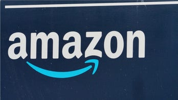 Coronavirus pandemic has forced Amazon to boost safety measures