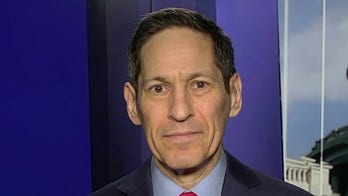 Former CDC Chief Dr. Tom Frieden: Coronavirus and cardiovascular disease – stopping a deadly duo
