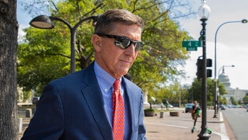 Hans von Spakovsky: Michael Flynn – appeals court should grant these two requests on case, judge