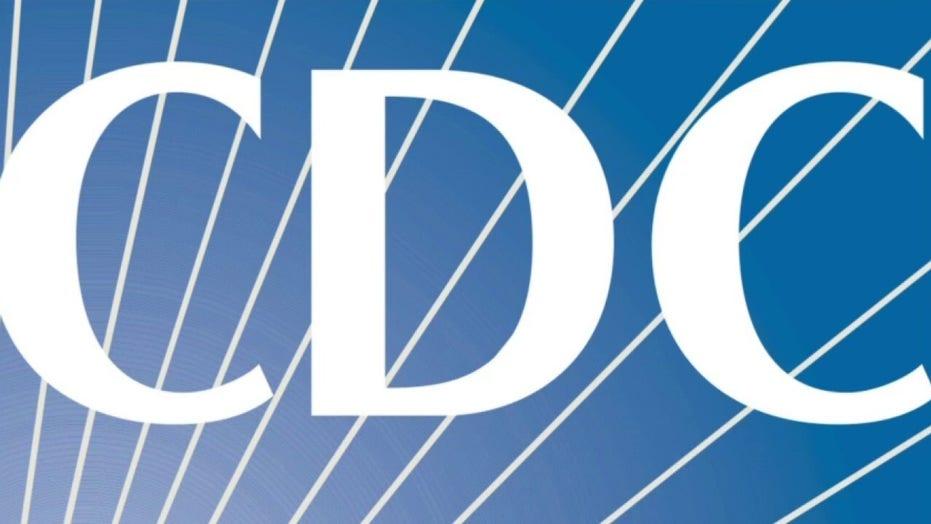 CDC is not being transparent about data behind mask guidance: Brett Giroir