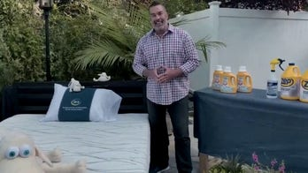 Skip Bedell on creating a healthy home