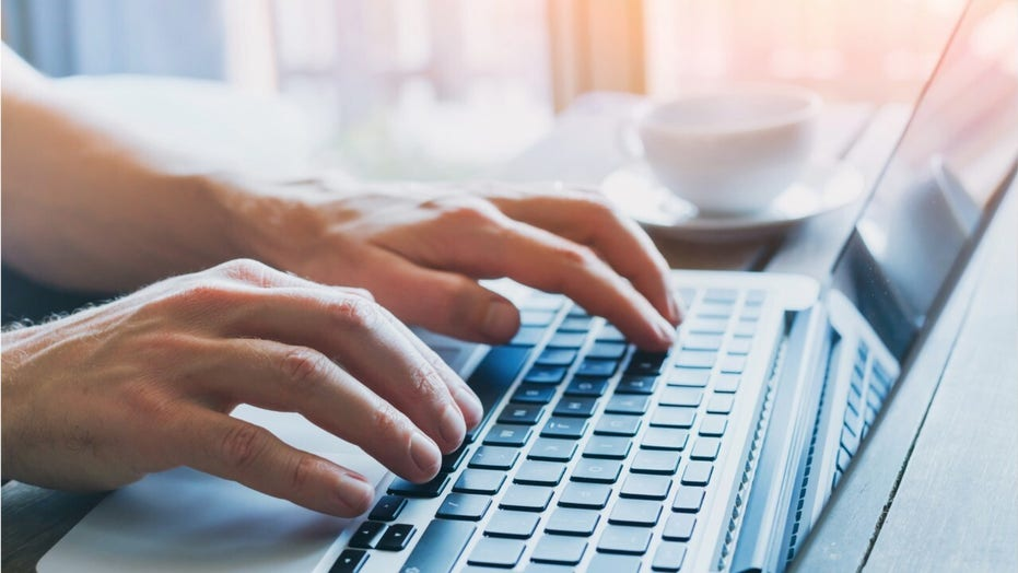 Working from home? Tips on how to stay productive