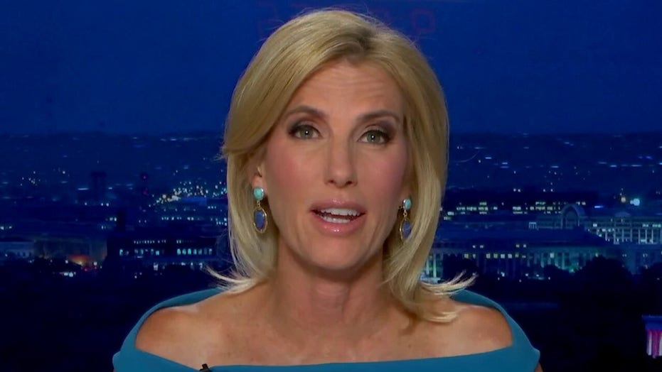 Ingraham: There's no doubt Republicans are beginning to win again