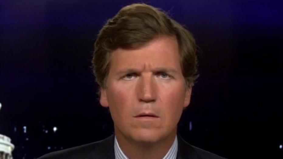 Tucker breaks down the contenders to be Joe Biden's running mate