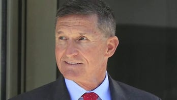 Andrew McCarthy: Michael Flynn FBI notes 鈥� What do they tell us about Obama team and the case?