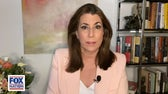 Tammy Bruce: 'Defund the police' movement a distraction to shield failed Democratic leadership