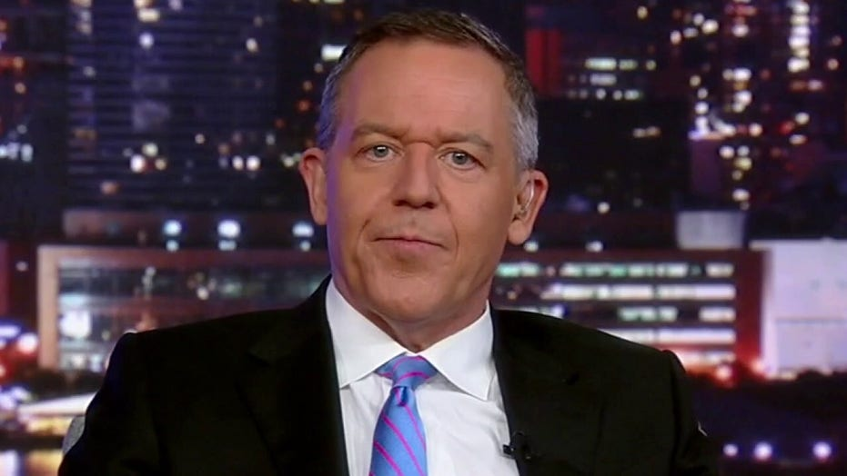 Greg Gutfeld: The media has no compassion and needs vulnerable people to watch rage-creating clickbait
