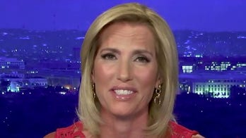 Ingraham: The real wall of moms