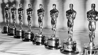 Oscars 2020: Big Winners