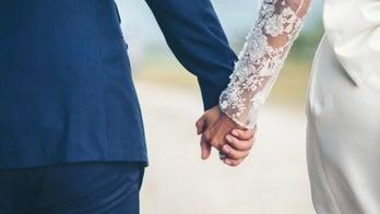 Polygamy essentially decriminalized in Utah
