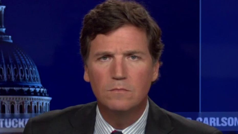 Tucker Carlson: Democrats have reimagined public safety, making the public much less safe