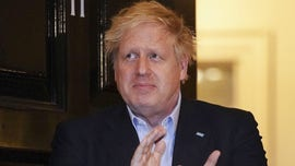 Boris Johnson in intensive care sparks leadership questions at heart of Britain during coronavirus crisis