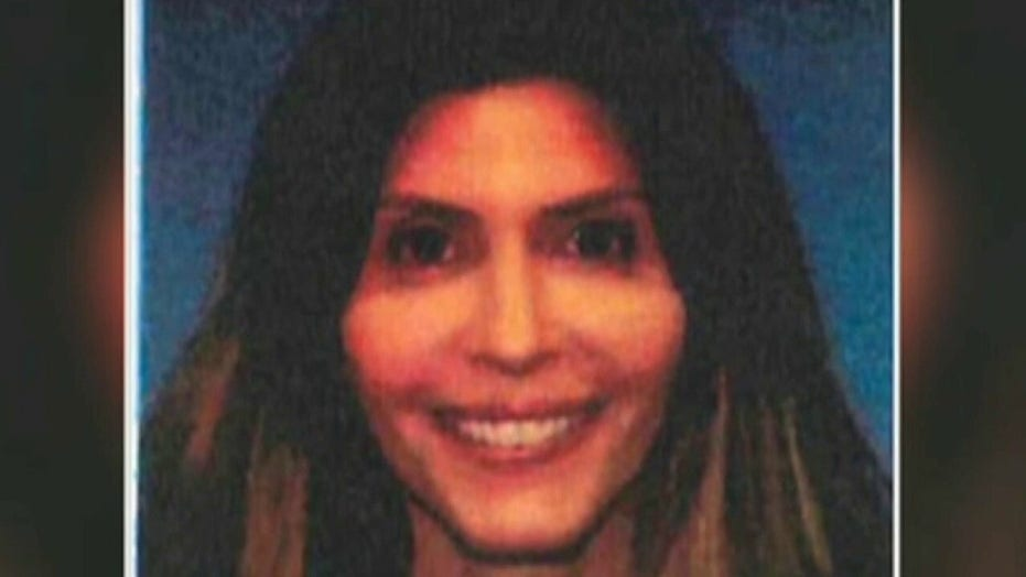 Family of 'other woman' in Jennifer Dulos missing person case claims 'injustice' in new statement