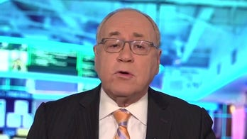 Dr. Marc Siegel: I had measles and don't need a vaccine to protect me. What if I've had COVID?