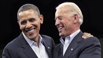 Dan McLaughlin: Joe Biden didn't have the guts to say we should take out Usama bin Laden