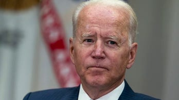 Biden voices support for filibuster, deals big blow to left