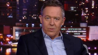 GREG GUTFELD: What's really missing from the Left is compassion
