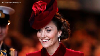 Kate Middleton is a low-maintenance parent who wants to give her royal children a normal upbringing, pals say