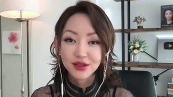 North Korean human rights activist likens Ivy League education to oppressive regime