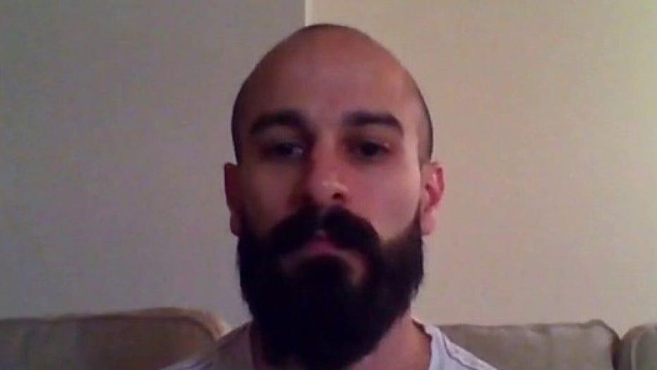 De Blasio, Cuomo blast 'disturbing' actions of Staten Island bar owner who allegedly struck deputy