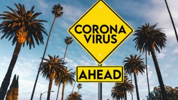 LA County sets new record for daily coronavirus cases, health officials say