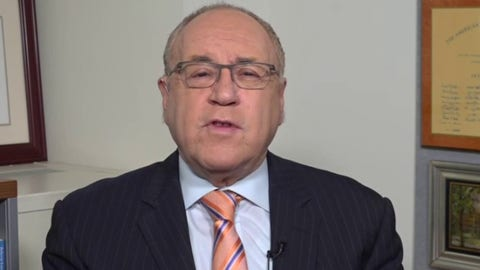 Dr. Marc Siegel on new coronavirus treatment in the works