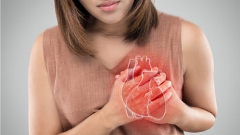 Heart attack symptoms can be more than chest pain
